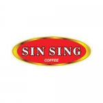 Sin Sing logo