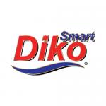 Smart tasty logo