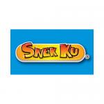 Snekku logo