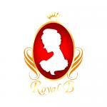 royal-b logo
